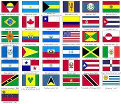 Resultado de imagen para buscar banderas de todo el mundo
