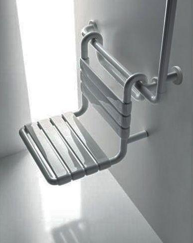Popular Handicap Bathtub Grab Bars  Hotel Bathroom Hardware Amp Accessories