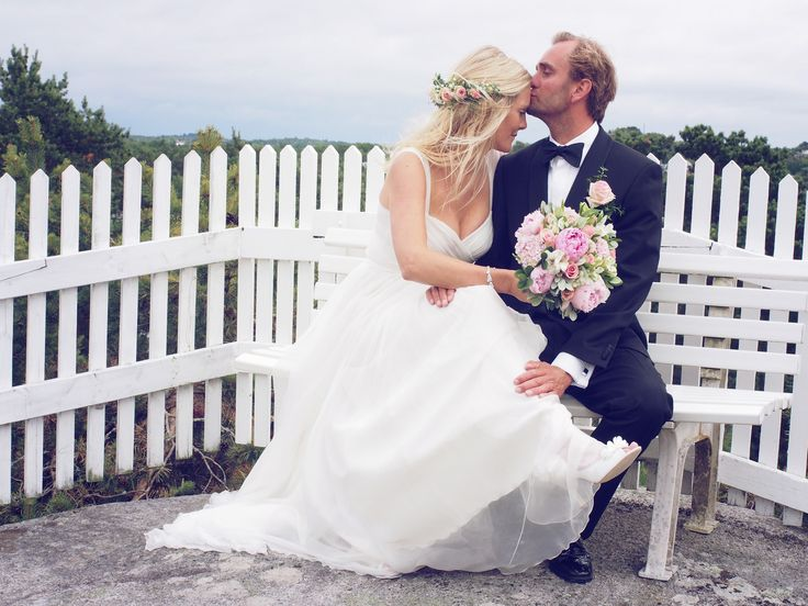 #Wedding <3 #Couple <3 #Love siljeskylstad.com