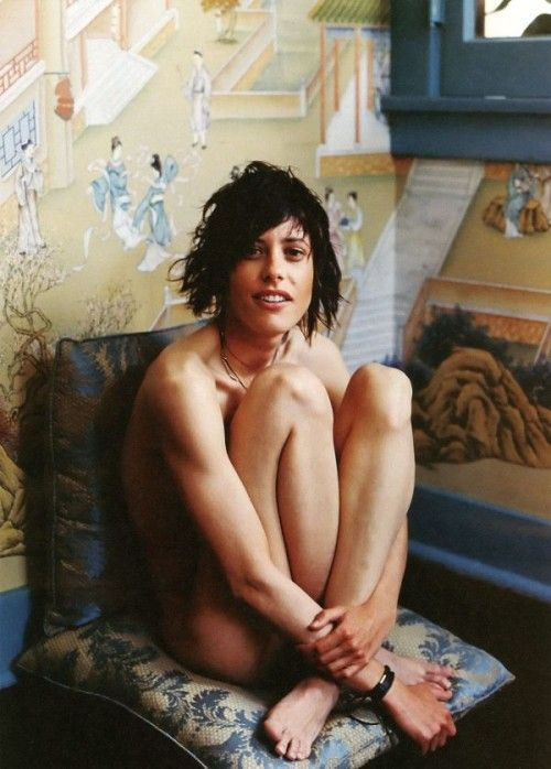 Katherine Moennig? #VelvetSeduction @VSToysAndTreats Toys and Treats for Women Who Love Women