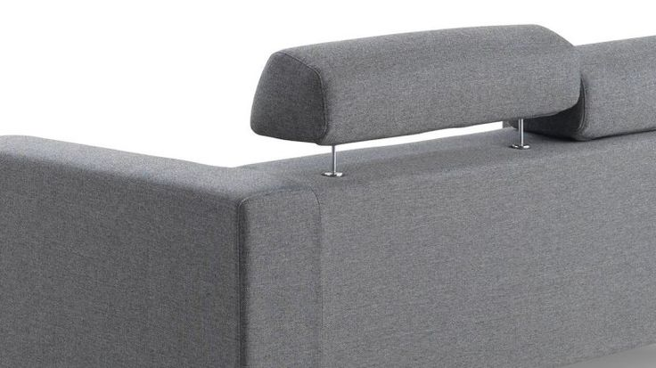 17 best ideas about mousse polyur thane on pinterest ikea fauteuil bureau - Canape mousse polyurethane ...