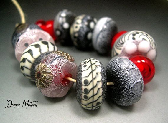 160 best images about bead heaven on fusion