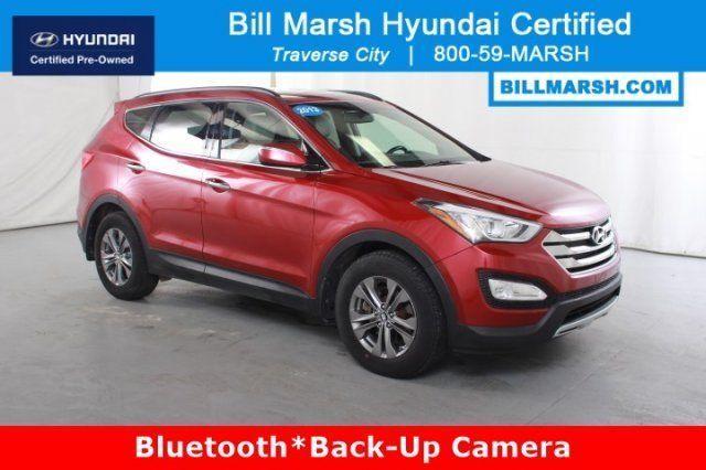 Nice Hyundai 2017: 2013 Hyundai Santa Fe Sport Red 2013 Santa Fe with 51636 Miles miles available now! Check more at http://24go.cf/2017/hyundai-2017-2013-hyundai-santa-fe-sport-red-2013-santa-fe-with-51636-miles-miles-available-now/