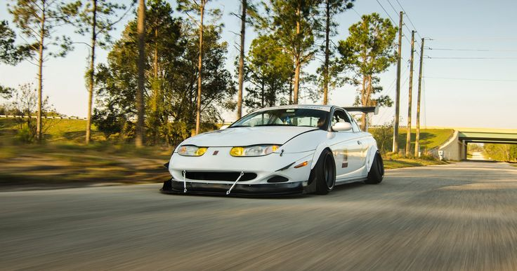 20 Best Saturn Sl2 Images On Pinterest Google Search