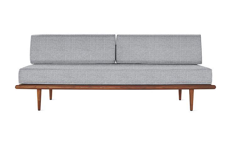 Les 29 Meilleures Images Du Tableau Sofa Sur Pinterest Canape Lit