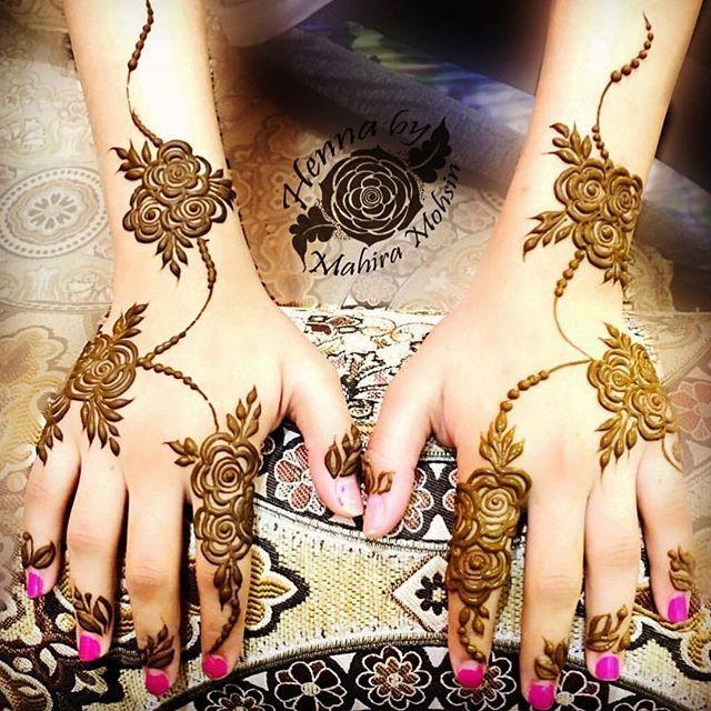 الحساب برعاية : @zeinaokhazeina @zeinaokhazeina @zeinaokhazeina _ #makeup#dress#hennadesign#hennaart#hudabeauty#Hairstyle#haircolor#uk#usa#indiahenna#indian#kuwait#qatar#weddingdress#حناء#حناء_دبي#ميكب#weddingdress الحساب برعاية : @zeinaokhazeina @zeinaokhazeina @zeinaokhazeina