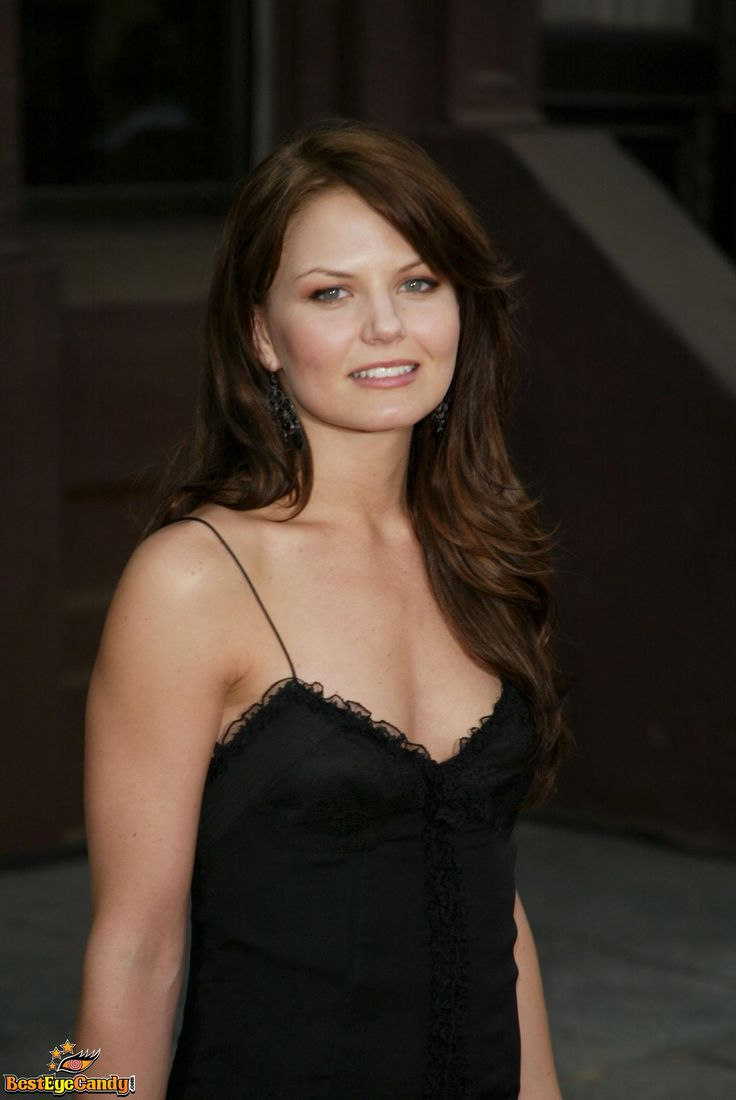 jennifer gay summers actress