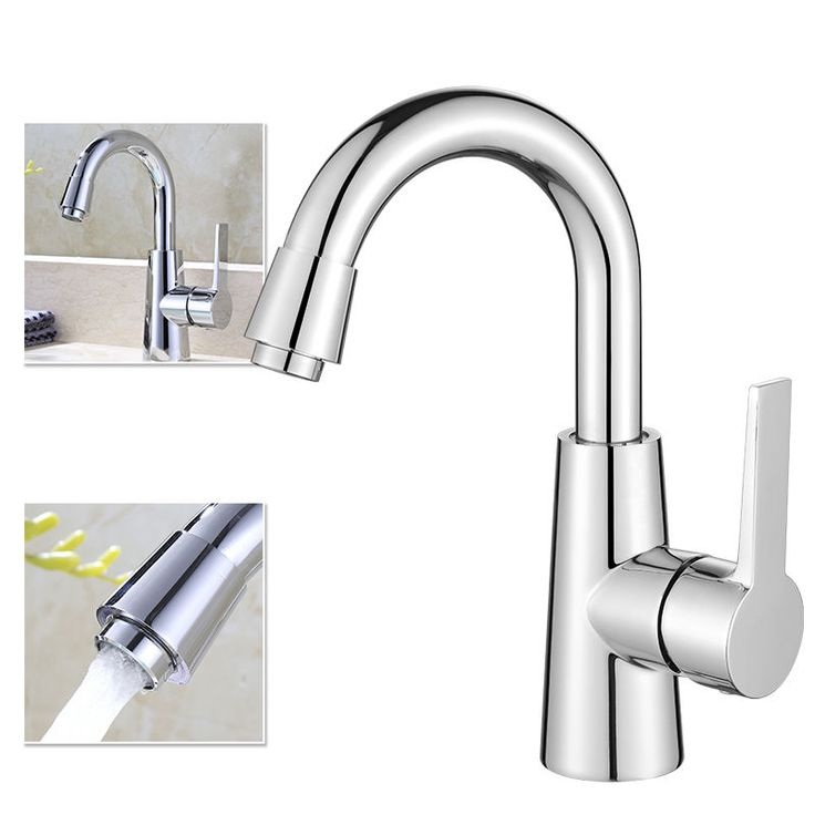 Affordable Grohe Wasserhahn Waschbecken Obi Wasserhahn Grohe Best Ideas  About Wasserhahn Bad On With Obi Wasserhahn Kche