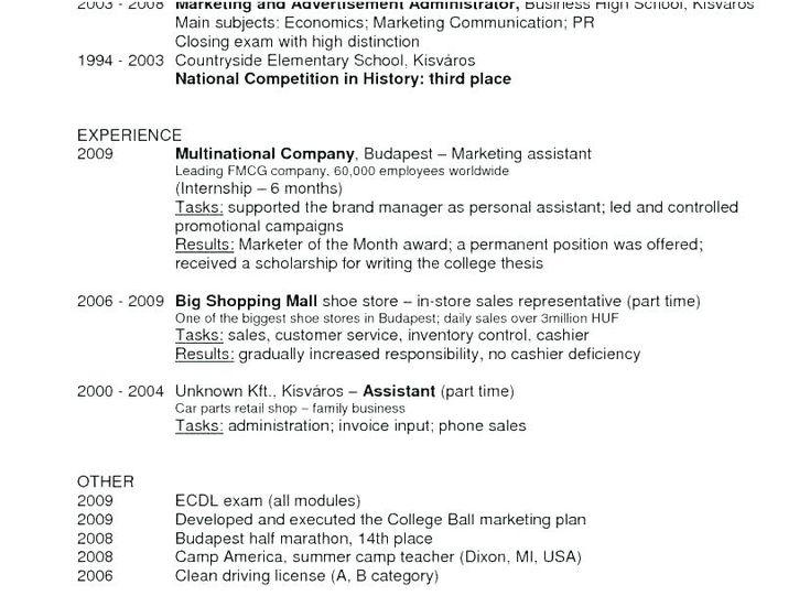 Example of cashier resume resume skills cashiers resume