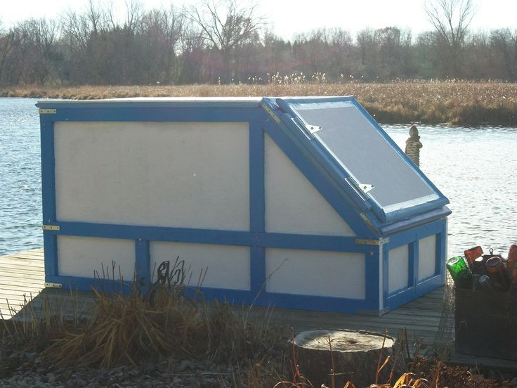 173 Best Images About Floatation Tanks On Pinterest