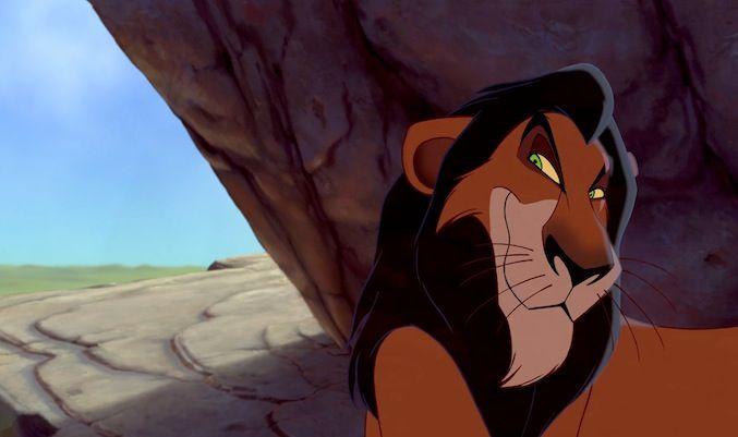 Disney Smolder Fails_Scar