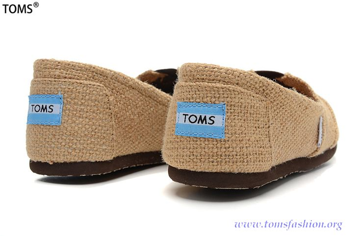 Toms Shoe Outlet Store Reviews