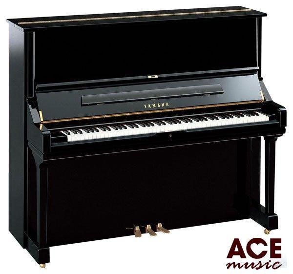Dòng đàn piano Yamaha U luôn là lựa chọn hàng đầu của các bạn học chơi đàn piano tại nhà, ở các trường lớp dạy nhạc, những nhạc sĩ, nghệ sĩ piano chuyên nghiệp và bán chuyên nghiệp.  Hiện nay, trên thị trường các sản phẩm đàn piano Yamaha U3 đều được sản xuất tại Nhật Bản, đó cũng là nhà máy tốt nhất sản xuất ra những cây đàn piano chất lượng cao của Yamaha, http://acemusic.vn/blogs/news/dan-piano-acoustic-yamaha-u3-san-xuat-tai-nhat-ban