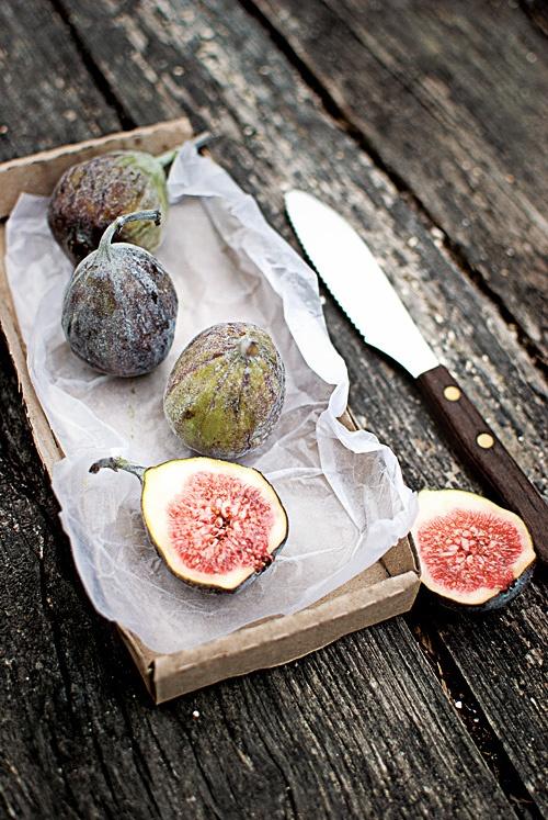 gotta love figs