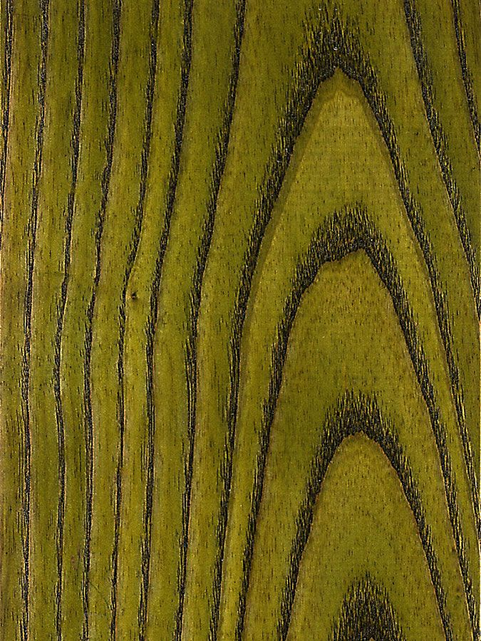 Unique look for furniture or floors  1  Apply General Finishes Green dye  stain 2. 16 best EXTEREIOR WOOD STAIN COLORS images on Pinterest