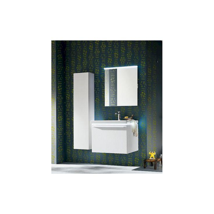 Oltre 25 fantastiche idee su mobili da bagno su pinterest for Mobili bagno on line scontati