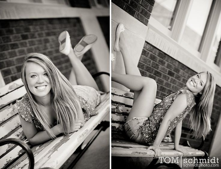Lay down on a benchPictures Ideas, Senior Pictures, Photos Ideas, Portraits Ideas, Senior Photography, Senior Pics, Kansas Cities, Senior Portraits, Photography Ideas