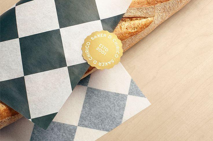 baker-d-chirico-fabio-ongarato-6
