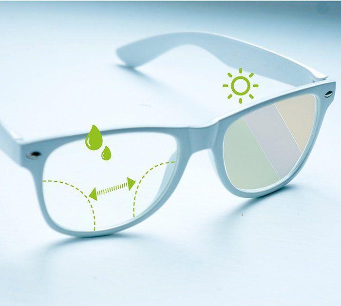 brille_features.jpg