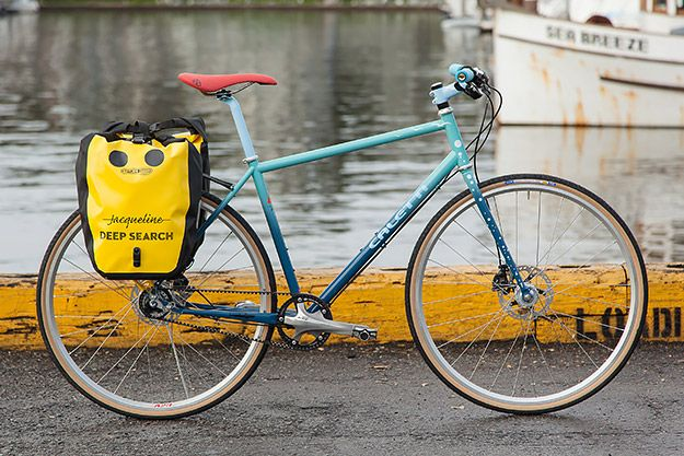 162 best bike images on pinterest bicycling bicycles for Garage cros agde