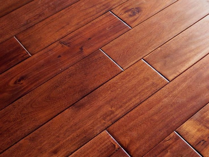 acacia asian walnut champagne hand scraped hardwood flooring floor sample in home u0026 garden home improvement building u0026 hardware flooring u0026 tiles