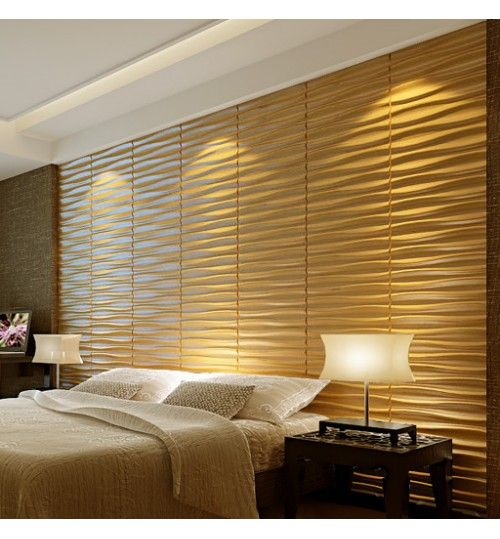 856 best CNC Decorative Wall Panels and Screens Privacy Screens