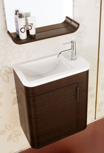 Image result for mastella vanity for small bathroom