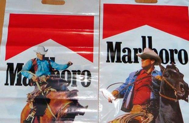 «Круче наркотиков»: пластиковые пакеты в СССР в воспоминаниях гомельских королей…