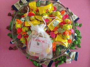 http://campionietester.wordpress.com/2014/08/29/tante-caramelle-e-0-kcal-grazie-a-gioielli-caramella/ #gioiellicaramella fate un salto a leggere la recensione su questi fantastici accessori!!