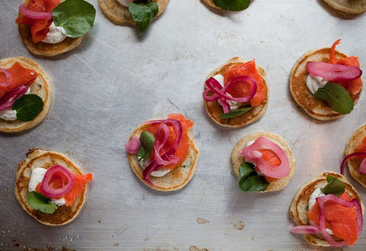 canapes | alison ramage catering  #joeyarmstrong #joeyarmstrongphotography #foodphotography #food #canapes