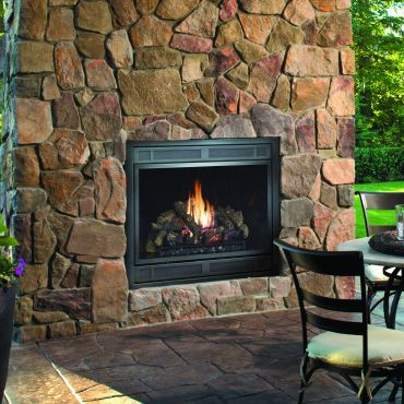 Avalon Fire Styles  Wood Stoves, Fireplaces by Avalon: Wood Stoves, Wood Inserts, Gas Inserts, Gas Fireplaces, Pellet Stoves, Pellet Inserts, Electric Fireplaces