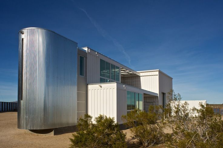 Licious Shipping Container Homes Bay Area and shipping container homes colorado