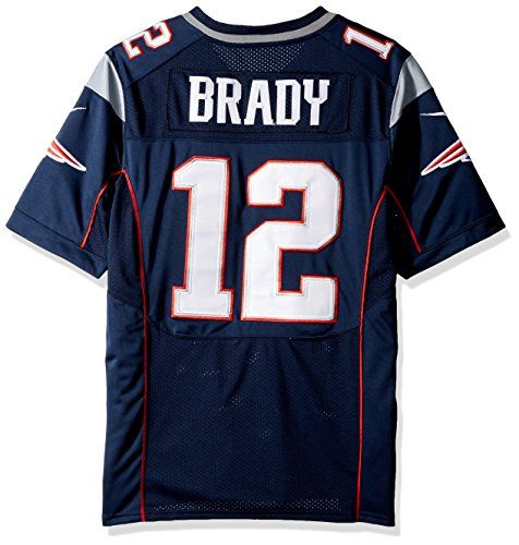 Nike NFL jerseys at Kohl's – This men's Nike New England Patriots Tom Brady jersey features team logo and player name and number graphics. Shop our entire selection of NFL apparel at Kohls.com.  http://darrenblogs.com/us/2018/01/24/nike-mens-nfl-new-england-patriots-game-jersey-tom-brady-college-navy-x-large/