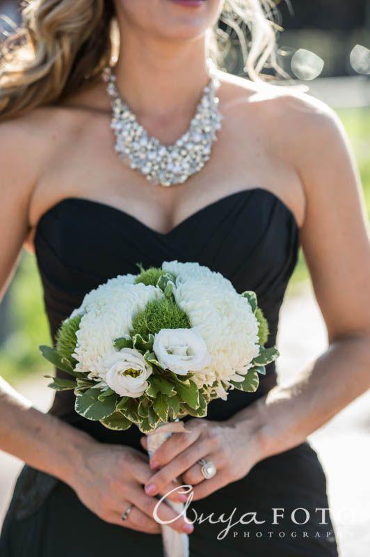 anyafoto.com, wedding bouquet, bridal bouquet, rose bouquet,peony bouquet, white bouquet, green bouquet, eclectic bouquet