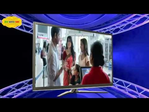 2 Mistakes In DRISHYAM 2015 Hindi Movie  DESI MOVIE SINS