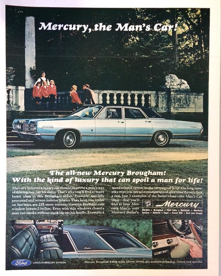 The Oldie But Goodie - hemmingsmotornews:   It's a double shot of Vintage...
