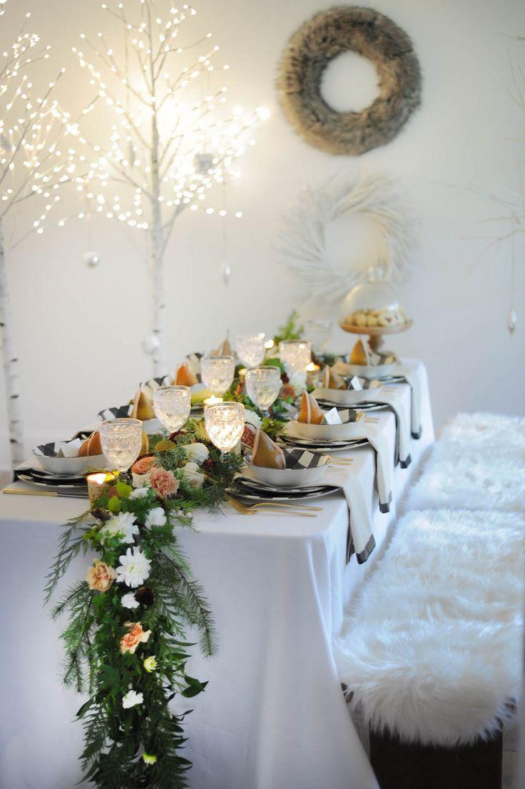   Hosting Christmas   http://monikahibbs.com