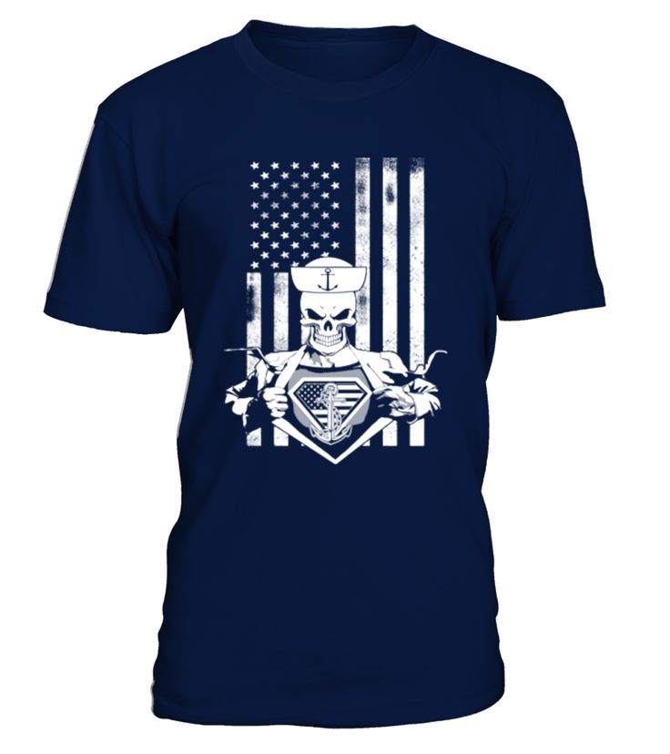 Super Heroes Navy Flag America  #gift #idea #shirt #image #funny #job #new #best #top #hot #military