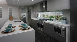 butlers kitchen - Google Search