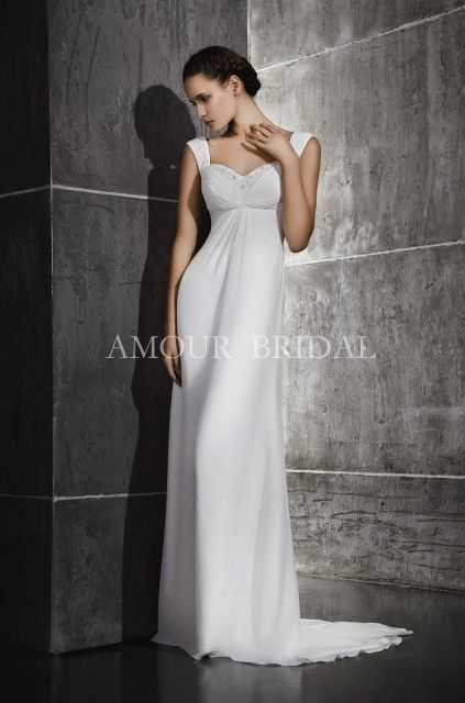 Amour Bridal 2013 - 1030