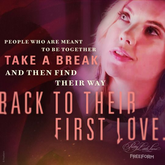 Best 25+ Pretty little liars quotes ideas on Pinterest | Pll ...