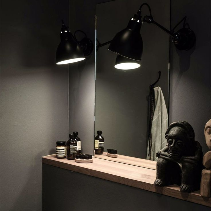Popular in the bathroom lamps  The Bathroom Wall Lights. 17 Best images about la lampe gras bathroom light on Pinterest