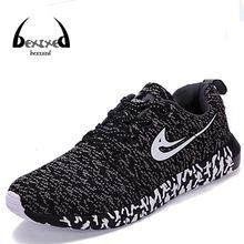 Like and Share if you want this  [bexzxed]New Men Women Shoes Casual Mixed Color Breathable Mesh Canvas Flat Sport Walking Shoes Mens Trainers Basket Zapatillas     Tag a friend who would love this!     FREE Shipping Worldwide     #Style #Fashion #Clothing    Get it here ---> http://www.alifashionmarket.com/products/bexzxednew-men-women-shoes-casual-mixed-color-breathable-mesh-canvas-flat-sport-walking-shoes-mens-trainers-basket-zapatillas/