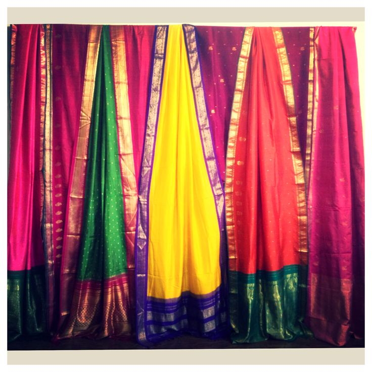 Sangeet Color Theme Inspiration For Indian Wedding Decorations In The Bay Area California