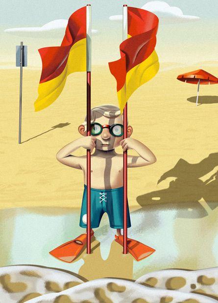 http://www.nigelbuchanan.com/work/RD-flags.jpg