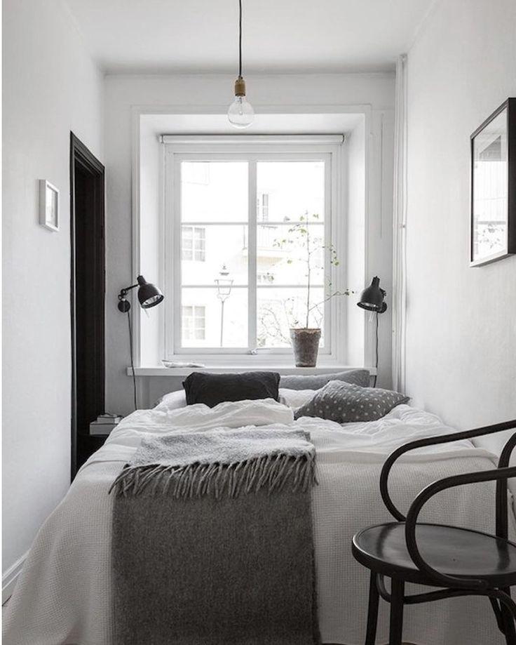 Bedroom Decor Melbourne 1250 best b e d r o o m images on pinterest   bedroom ideas