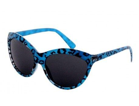 Mint Green Sunglasses Bulk Www Tapdance Org