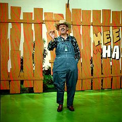 Hee Haw Cast Members | ... .com » Blog Archive » The RFD-TV Trifecta From Hell, Pt. 2: Hee Haw