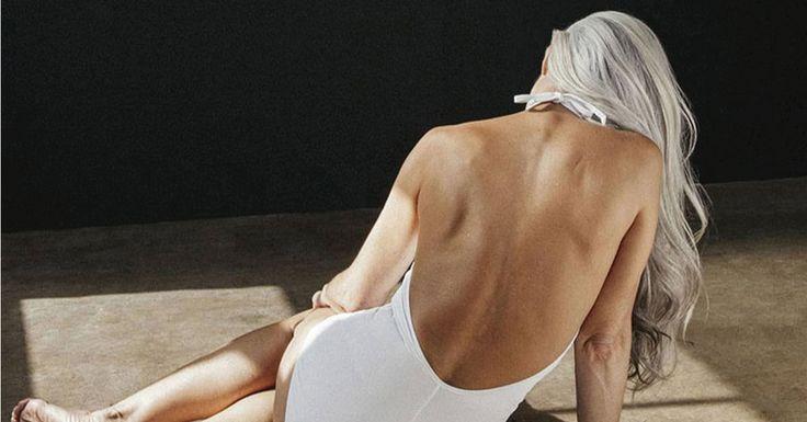 Una de las estrategias de venta de la mayoría de las marcas alrededor del mundo, es la publicidad sexista, en especial cuando se trata de trajes de baños, algo que les ha funcionado muy bien