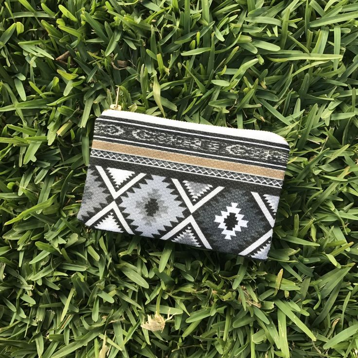 Shop | Relove SA